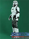 Imperial Patrol Trooper, Solo: A Star Wars Story figure