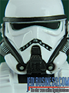 Imperial Patrol Trooper Solo: A Star Wars Story Star Wars The Black Series 6""
