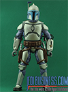 Jango Fett Gaming Greats