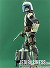 Jango Fett, Attack Of The Clones figure