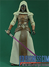 Jedi Knight Revan, Galaxy Of Heroes figure