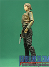 Jyn Erso, Rogue One 3-Pack figure