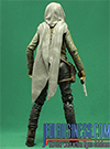 Jyn Erso Rogue One 3-Pack The Black Series 6""