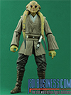Kit Fisto, figure