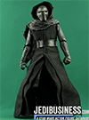 Kylo Ren The Force Awakens The Black Series 6""