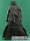 Kylo Ren The Force Awakens Star Wars The Black Series 6""
