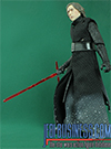 Kylo Ren, SDCC 2-Pack With Rey figure