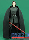Kylo Ren, Throne Room figure