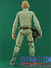 Luke Skywalker, Bespin figure