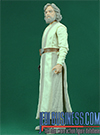 Luke Skywalker, SDCC 2-Pack With Rey figure