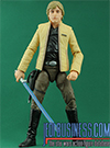 Luke Skywalker, Skywalker Strikes figure