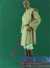 Mace Windu, The Phantom Menace figure