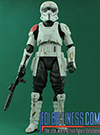 Mountain Trooper, First Order 4-Pack figure