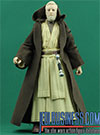 Obi-Wan Kenobi, A New Hope figure