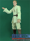 Obi-Wan Kenobi, Duel Of The Fates figure