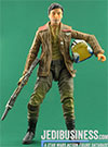 Poe Dameron, Escape From Destiny 2-pack figure