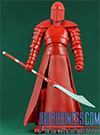 Praetorian Guard, The First Order figure