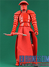 Praetorian Guard, Guards 4-Pack figure