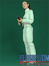 Princess Leia Organa, Bespin Escape figure