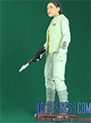 Princess Leia Organa, 2-Pack With Han Solo figure