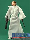 Princess Leia Organa, A New Hope figure
