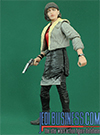 Qi'Ra Corellia Star Wars The Black Series 6""