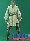 Qui-Gon Jinn The Phantom Menace The Black Series 6""