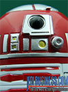 R2-A3 Astromech Droid 3-Pack The Black Series 6""