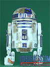 R2-D2, Red Squadron 3-Pack figure