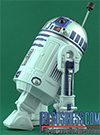 R2-D2, Star Wars figure
