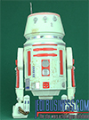R5-D8, Red Squadron 3-Pack figure