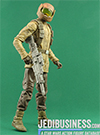 Resistance Trooper The Force Awakens The Black Series 6""