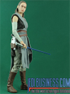 Rey Smuggler's Run 5-Pack The Black Series 6""