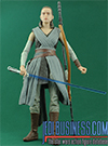 Rey, Smuggler's Run 5-Pack figure