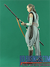 Rey, Jedi Training figure
