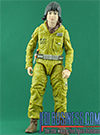 Rose Tico, Resistance Tech figure