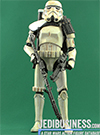 Sandtrooper, Entertainment Earth 4-Pack figure