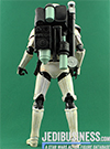 Sandtrooper Entertainment Earth 4-Pack Star Wars The Black Series 6""