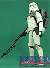 Sandtrooper, With Dewback figure