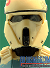 Shoretrooper Squad Leader Rogue One The Black Series 6""