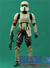Scarif Stormtrooper, Rogue One figure