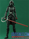 Second Sister Inquisitor Jedi: Fallen Order Star Wars The Black Series 6""