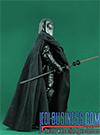 Shadow Guard Guards 4-Pack Star Wars The Black Series 6""