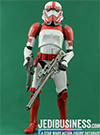 Shock Trooper, Star Wars Battlefront 2015 figure