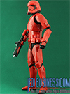 Sith Trooper, First Edition figure