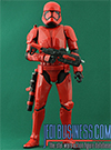 Sith Trooper, The Rise Of Skywalker figure