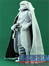 Elite Snowtrooper, figure