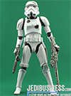 Stormtrooper, Amazon 4-Pack figure