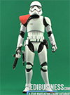 Stormtrooper Officer, Amazon 4-Pack figure