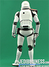 Stormtrooper Officer Amazon 4-Pack The Black Series 6""
